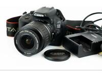 New & Used Digital Cameras for sale in Cheshire - Gumtree