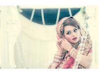 Leading - Trusted Female Wedding Photographer In The Northwest !