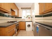 2 bedroom flat in St Oswalds Place, Vauxhall
