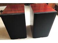 Ditton 5.5 Carina speaker pair