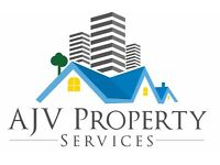 Properties Wanted, Long Term Guaranteed Rent, No Fees, No fuss, Just Money in Your Account