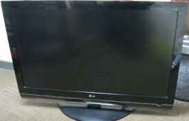 "42"" LG LCD TV 42LG7000 (4017499)"