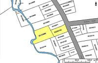 1.5A Building Lot Directly Across from Lawrencetown Elem; Brook