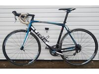 0a436f50bd6 Cube Agree GTC Carbon Road Bike RRP £1250 + Receipt not giant trek  specialized cannondale