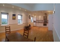DULWICH - FOREST HILL - 3 BEDROOM HOUSE NEWLY REFURBISHED - AVAILABLE RIGHT NOW