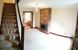 2 Bedroom Semi-detached House in Ellismuir Farm to Rent, £675pm.