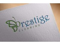 Personal home cleaner, Prestige Cleaning