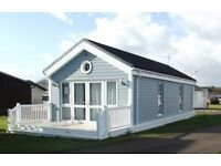 NEW 2 Bedroom Detached Holiday home for sale South Shore Holiday Village Bridlington (1325)