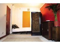 Beautiful flat in East London - Furnished