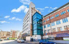 ##Superb 2 Bed Flat + 2 Bath + Living Room - Aldgate/Shadwell##
