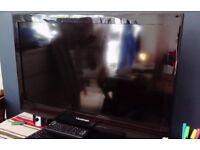 Blaupunkt 24 TV