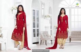 wholesale branded attractive designer suits collection