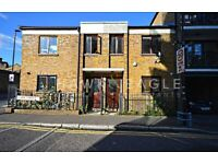 *Beautiful 3 Bed house with garden DSS OKAY*