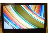Lenovo C40-30 All-in-one PC - Good As New