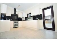 4 bedroom house to let Ilford / Seven kings