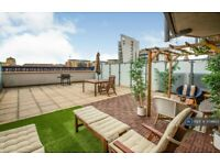 1 bedroom flat in Commercial Road, London, E14 (1 bed) (#1174863)