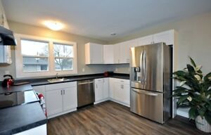 2 Bedroom Unit - 1207 Lancaster Street
