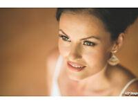 Professional Wedding Photograper