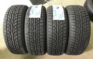 205/55R16 Sailun Winter Tires (BRAND NEW WINTER TIRES) Calgary Alberta Preview