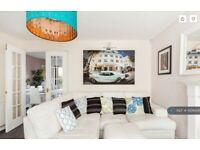 3 bedroom house in Tavistock Close, Leeds, LS12 (3 bed) (#1006426)