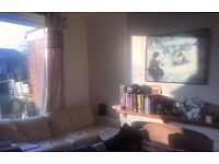 1 bedroom Student House, Highfield campus, University of Southampton