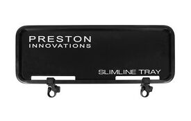 Preston Innovations Slimline Tray