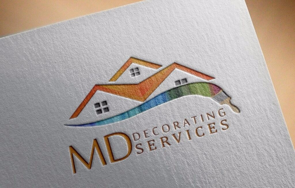 Looking for Painter & Decorator ?