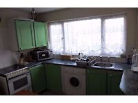 Spacious Modern Two Double Bedroom Maisonette Located In A Quite Cul De Sac In Kingsbury Station