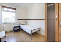 2/3 Bed House in Leyton
