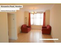 modern 2 double bedroom family home, within easy reach of all amenities / transport links of Hendon