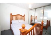 For Sale Bedroom Furniture MUST GO WEDNESDAY