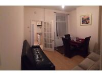 One double bedroom available next to London Road
