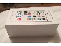 IPHONE 5S 64 GB GOLD UNLOCKED EXCELLENT CONDITION
