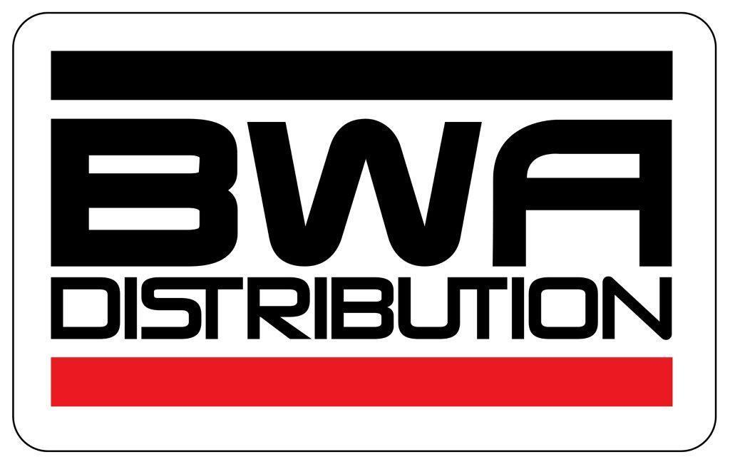 BWA Distribution