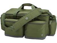 Brand New Wychwood System Select Long Haul Carryall - Unused!