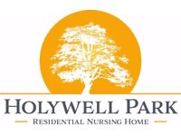Experienced Care Assistants/Senior Care Assistants