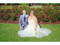 Wedding Photography at Budget Prices.
