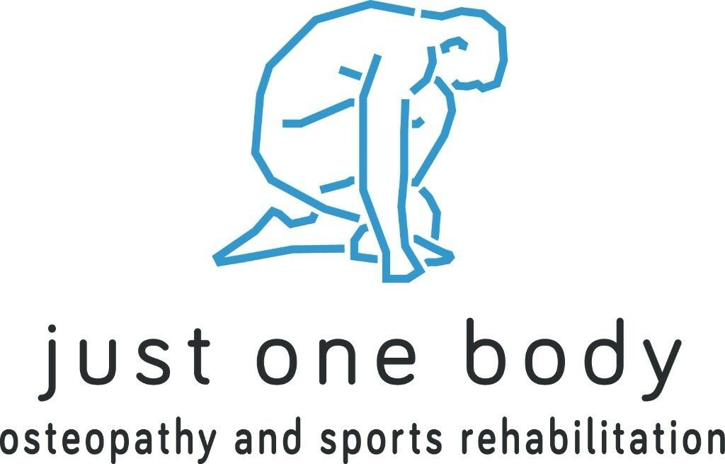 Osteopathy - A short and long term solution