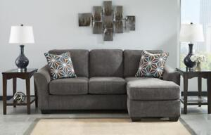 Condo Sectional Only 799 Free Delivery And In Home Set