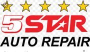 GREAT OFFER!!! CAR SERVICE FROM $75 Pooraka Salisbury Area Preview