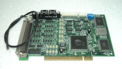 Lmkpc14p M1e30180