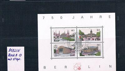 BERLIN 750 J BERLIN BLOCK 8 MI 772 75 MIT ETSTPL S SCAN