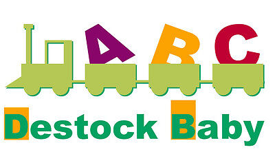 Destock_baby