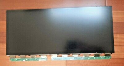 LG LCD monitor 34um95-p Lcd Display Without Backlight
