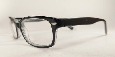Humphrey's Prescription glasses eyeglasses RX Frames Cheap Designer Name Brand