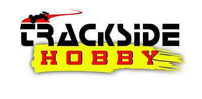 Trackside Hobby Ohio
