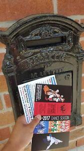 FLYER DISTRIBUTION & DOOR TO DOOR DELIVERY GTA FROM 5¢