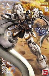 Gundam-EW-1-100-MG-XXXG-01SR-Gundam-Sandrock-Model-Kit-Bandai-Master-Grade