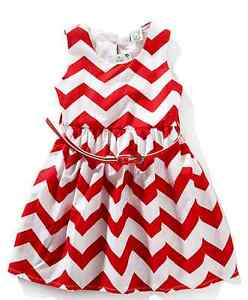 girl kid cotton dress (3-6y) Rooty Hill Blacktown Area Preview
