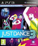 Just Dance 3 (ps3 used game) | PlayStation 3 (PS3) | iDeal